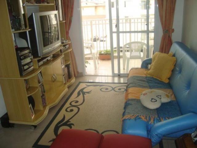 Apartamento à venda com 2 dormitórios em Perdizes, São paulo cod:3-IM38630 - Foto 3