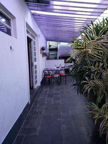 Vendo Sobrado na Av. T9 Jardim Planalto - Foto 3