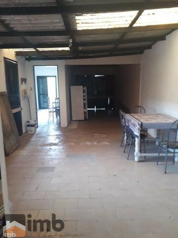Ótima casa geminada - Centro/Cidreira - Foto 14