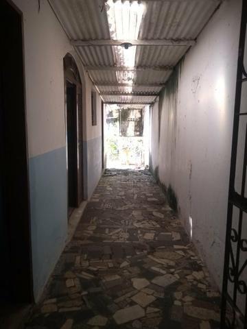 Casa em Castelo Branco 170.000,00 janilton Souza - Foto 6