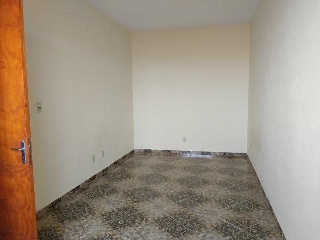 Apartamento 02 dormitórios - Foto 11