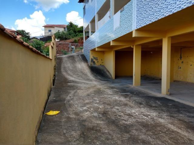 Apartamento 02 dormitórios - Foto 14
