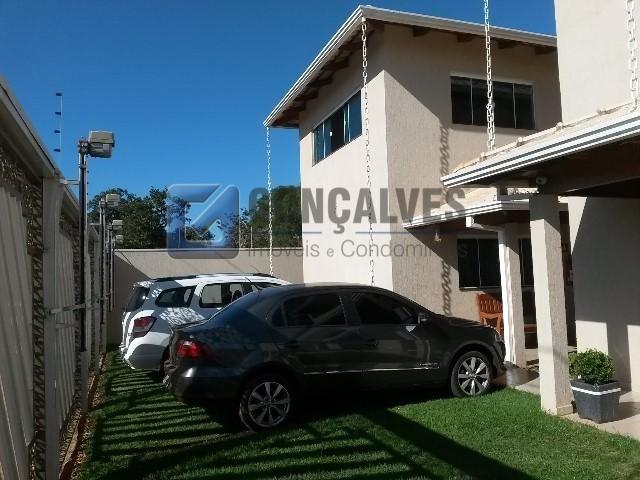 Casa à venda com 0 dormitórios em Jardim brasil, Caldas novas cod:1030-1-136532 - Foto 11