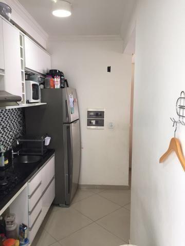 Apartamento à venda com 2 dormitórios em Aleixo, Manaus cod:121 - Foto 4