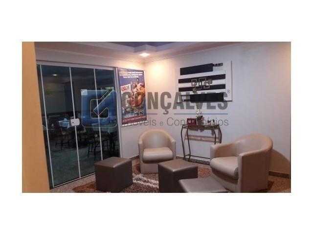 Casa à venda com 0 dormitórios em Jardim brasil, Caldas novas cod:1030-1-136532 - Foto 2