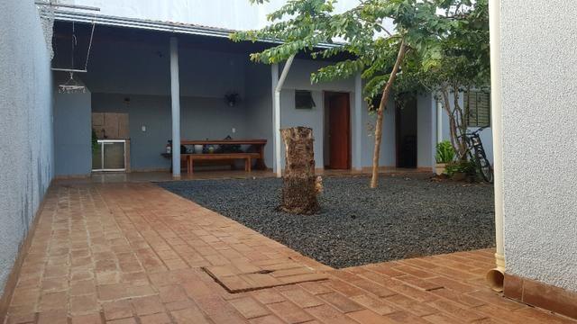 Casa Parque dos Jatobás [ excelente localização] - Foto 14