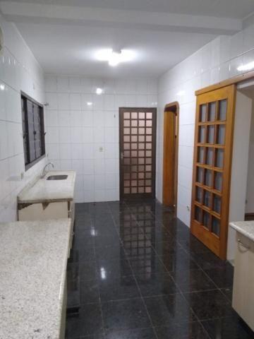 Escritório para alugar com 3 dormitórios em Parque veneza, Arapongas cod:00138.046 - Foto 18