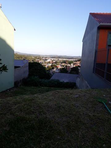 Terreno Zona Sul ac.carro - Foto 5