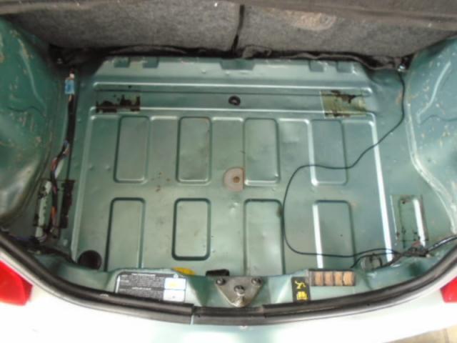 Ford Ka GL Image 1.0 Zetec Rocam Aceita Troca Por Carros De Maior Valor - Foto 19