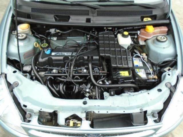 Ford Ka GL Image 1.0 Zetec Rocam Aceita Troca Por Carros De Maior Valor - Foto 4
