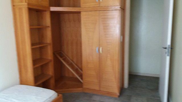 Apart de 2 quartos em angra mobiliado - Foto 6