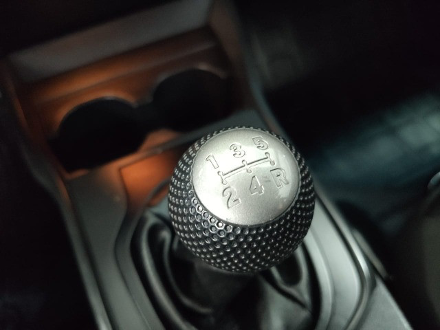 Honda City 1.5 DX Manual 2017 - Novíssimo! - Foto 5