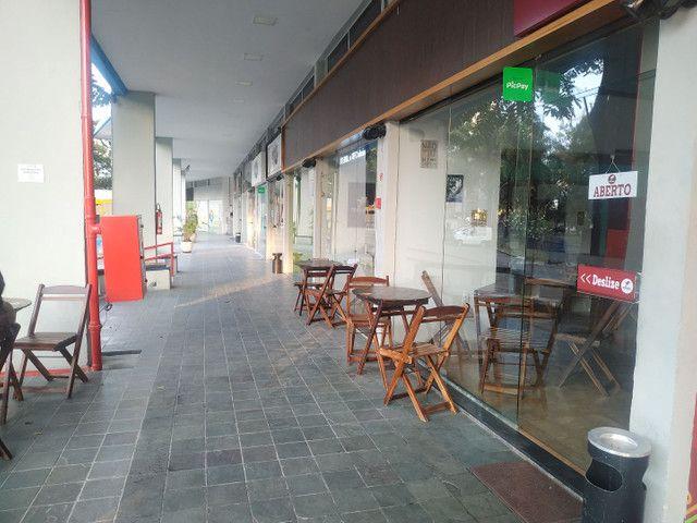 Barzinho e restaurante - Foto 4