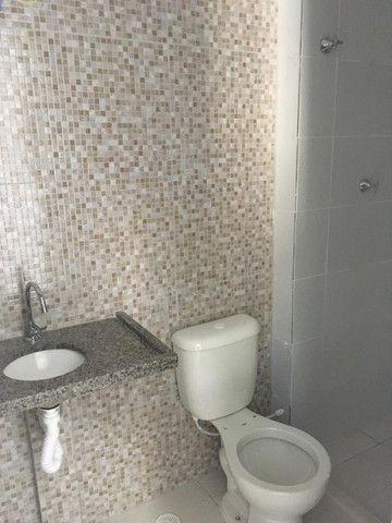 Edifício com 02 quartos em Casa Caiada, Olinda - Foto 12