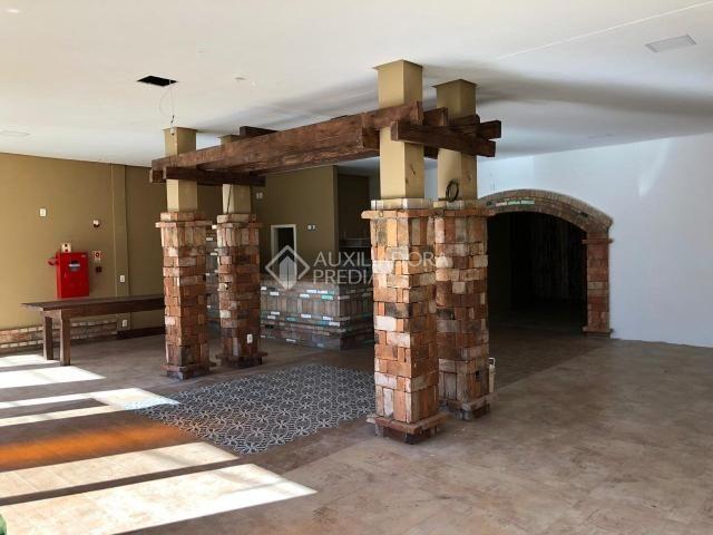 Loja comercial para alugar em Centro, Canela cod:319151 - Foto 3