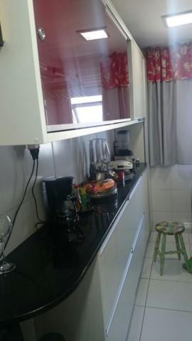 Apartamento à venda com 3 dormitórios em Vila ipiranga, Porto alegre cod:3105 - Foto 14