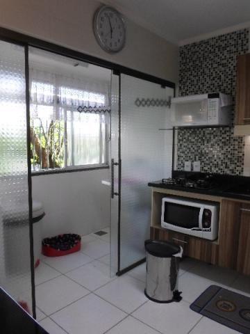 Apartamento à venda com 2 dormitórios em Jardim botânico, Porto alegre cod:3590 - Foto 13