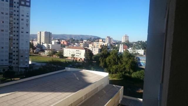 Apartamento à venda com 3 dormitórios em Vila ipiranga, Porto alegre cod:3105 - Foto 13