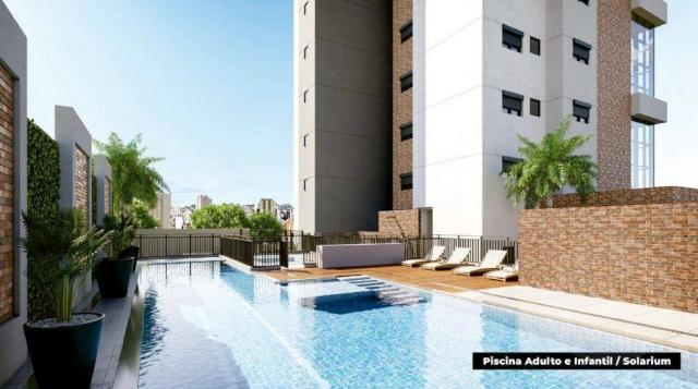 Apartamento alto padrão á venda - OPEN VIEW - Foto 4