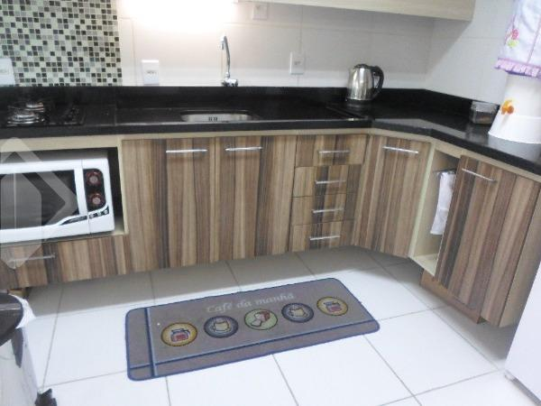 Apartamento à venda com 2 dormitórios em Jardim botânico, Porto alegre cod:3590 - Foto 11