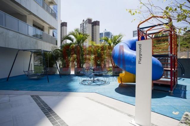 Apartamento para alugar com 1 dormitórios em Petropolis, Porto alegre cod:8460 - Foto 6