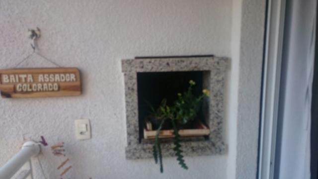 Apartamento à venda com 3 dormitórios em Vila ipiranga, Porto alegre cod:3105 - Foto 2