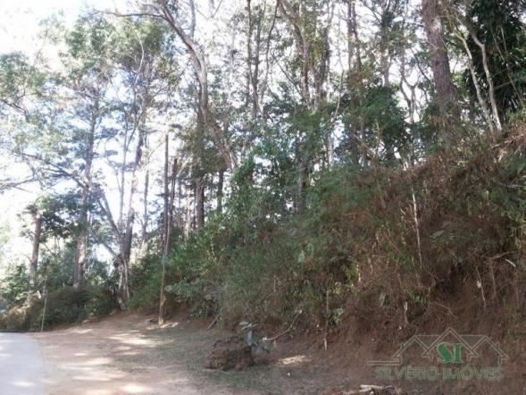 Terreno à venda em Itaipava, Petrópolis cod:2060 - Foto 10