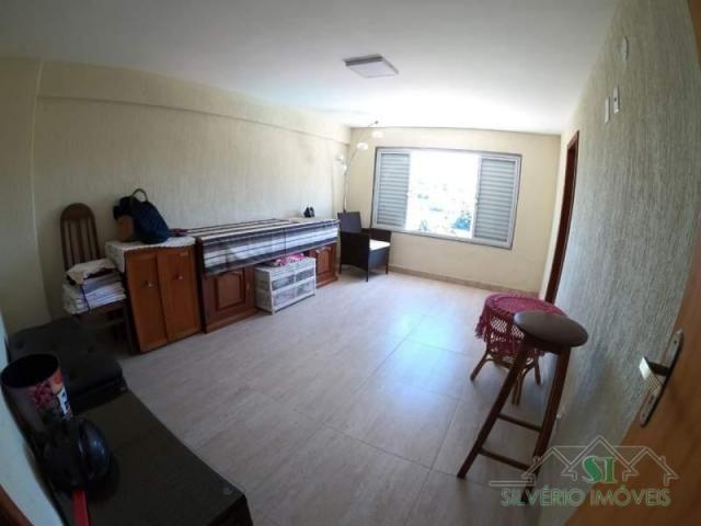 Casa à venda com 5 dormitórios em Quitandinha, Petrópolis cod:2747 - Foto 18