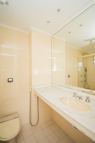 Apartamento para alugar com 3 dormitórios em Jardim itu sabara, Porto alegre cod:228061 - Foto 17