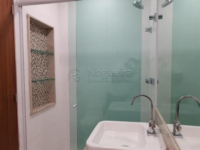 Casa à venda com 5 dormitórios em Porto de galinhas, Ipojuca cod:V337 - Foto 16
