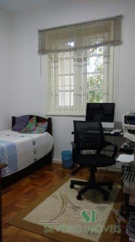 Casa à venda com 3 dormitórios em Quitandinha, Petrópolis cod:1739 - Foto 13