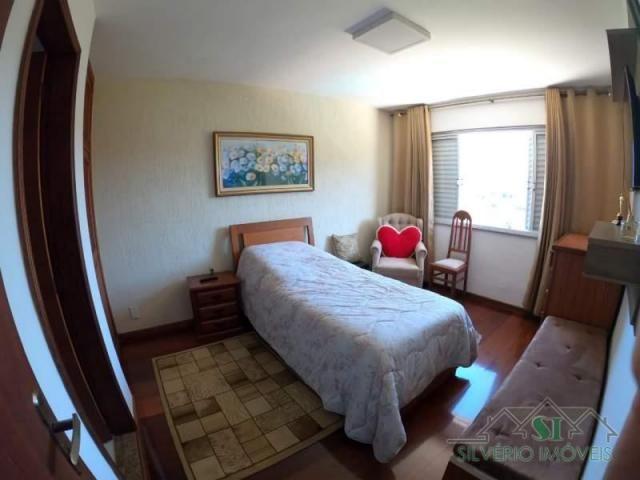 Casa à venda com 5 dormitórios em Quitandinha, Petrópolis cod:2747 - Foto 13