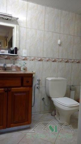Casa à venda com 3 dormitórios em Quitandinha, Petrópolis cod:1739 - Foto 16