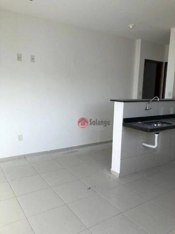 Apartamento Castelo Branco a partir de R$ 150 Mil - Foto 4