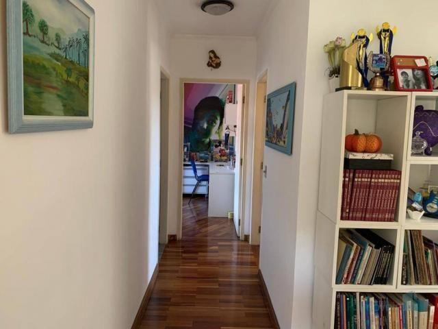 Apartamento Duplex à venda, 600 m² por R$ 2.279.000,00 - Guarulhos - São Paulo/SP - Foto 16