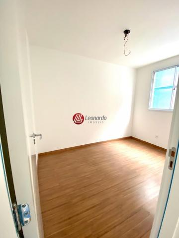 Apartamento 2 quartos - Universitário - Foto 8