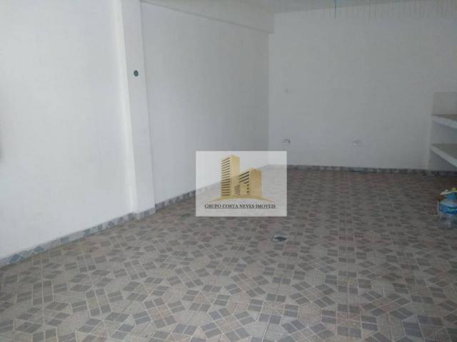 Casa com 2 dormitórios e 2 salas comerciais, 170 m² - venda por R$ 745.000,00 - Centro - I - Foto 9