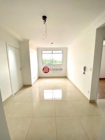 Apartamento 2 quartos - Universitário - Foto 6