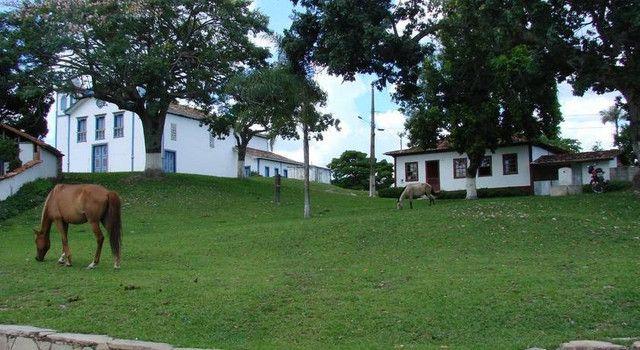 Casa em São Gonçalo do Rio Das Pedras ,¨6Km de Milho Verde - Foto 12