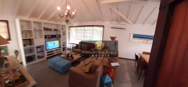 Casa Maravilhosa na Ferradura - A Búzios - RJ - Foto 6