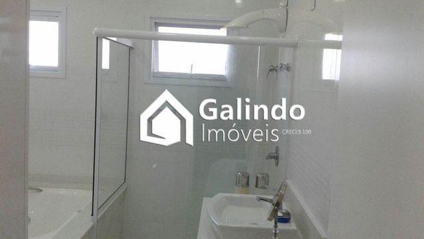 Casa à venda no bairro Lago Azul - Engenheiro Coelho/SP - Foto 18