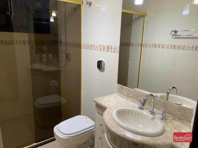 Casa à venda com 3 dormitórios em Jardim belvedere, Volta redonda cod:16030 - Foto 19