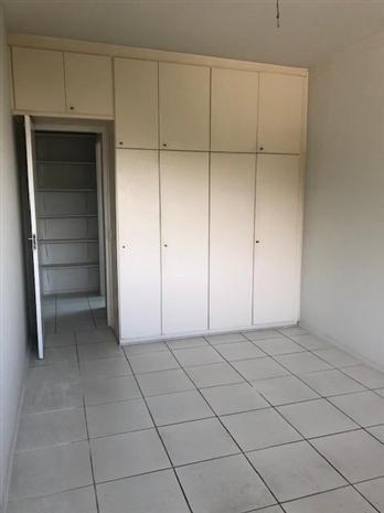 Apartamento à venda com 1 dormitórios em Cosme velho, Rio de janeiro cod:883739 - Foto 15
