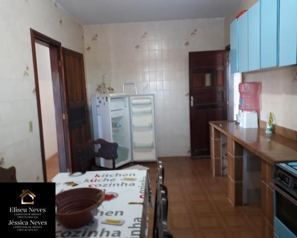 Vendo Casa no bairro Porto da Aldeia em São Pedro da Aldeia - RJ - Foto 10