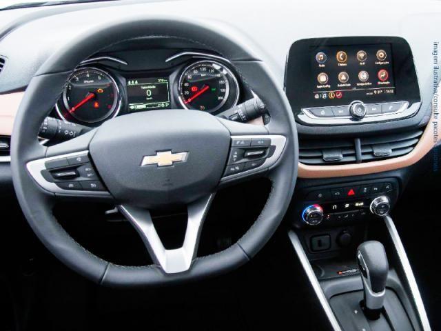 Gm Chevrolet Onix 2020 781350071 Olx