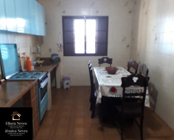 Vendo Casa no bairro Porto da Aldeia em São Pedro da Aldeia - RJ - Foto 9