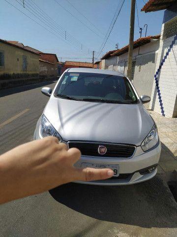 Siena essence 1.6 automatico - Foto 4