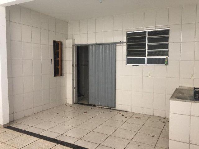 Casa 04 Qts com 02 suite- Portal de Jacaraipe - Foto 15