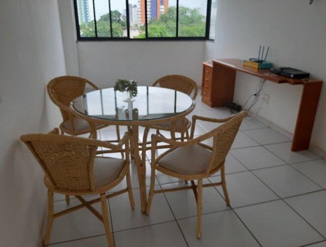 Aluga-se Residencial Rosanira Miranda 3/4 - Foto 7