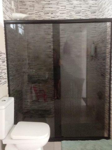 2/4 com 2 banheiros em Nazaré - Foto 3